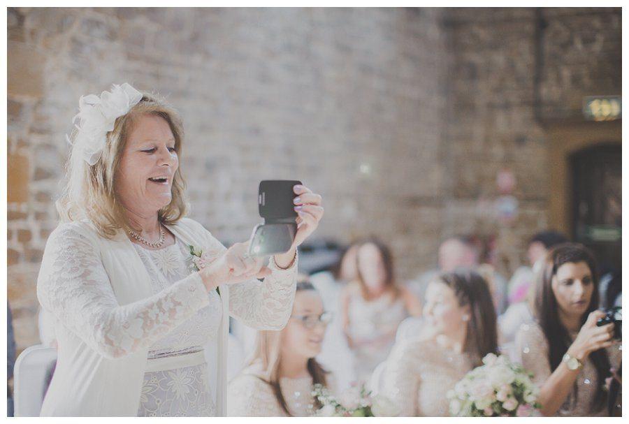 Wedding photographer Northampton_2134