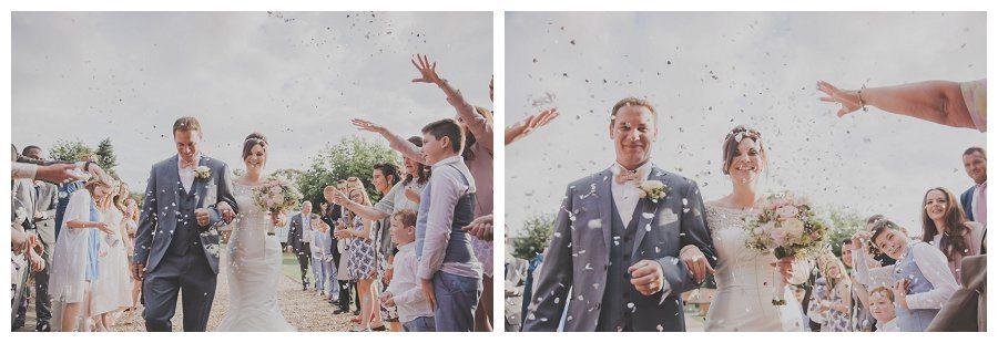 Wedding photographer Northampton_2135
