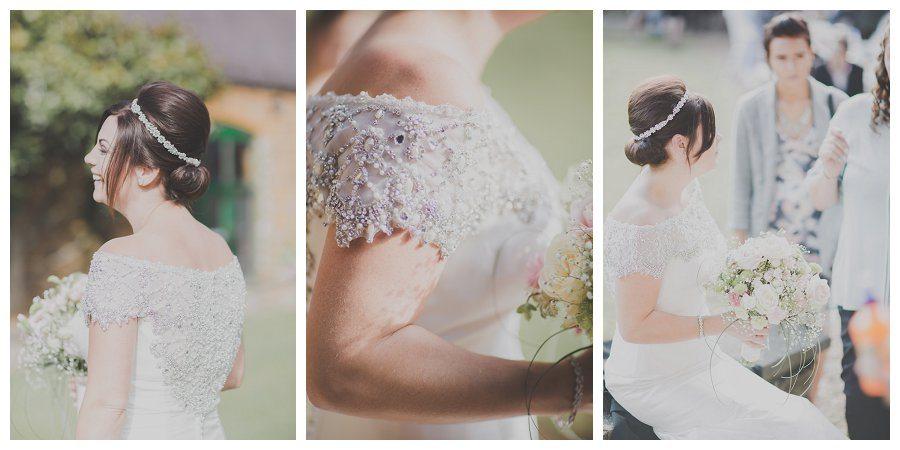 Wedding photographer Northampton_2137