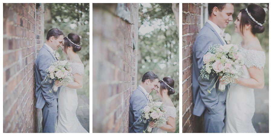 Wedding photographer Northampton_2138