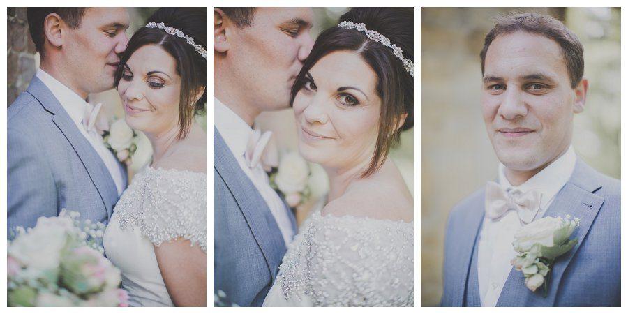 Wedding photographer Northampton_2139