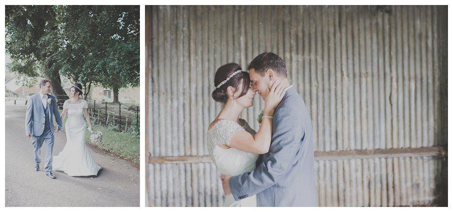 Wedding photographer Northampton_2140