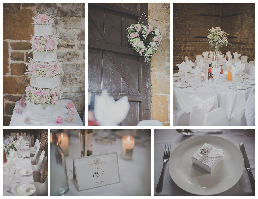 Wedding photographer Northampton_2141