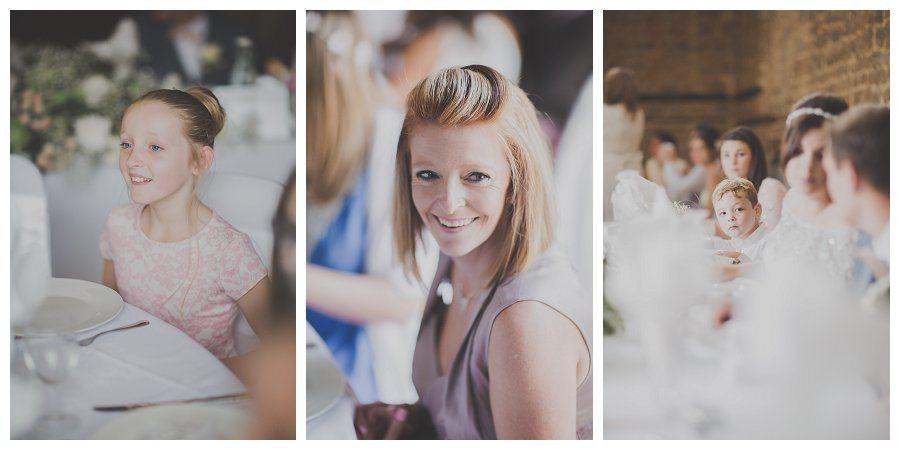 Wedding photographer Northampton_2142