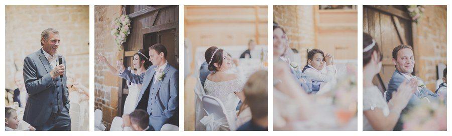 Wedding photographer Northampton_2143