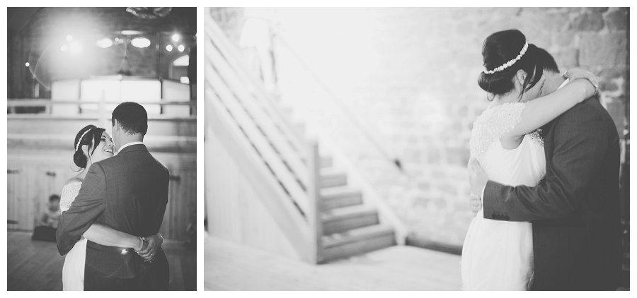 Wedding photographer Northampton_2144