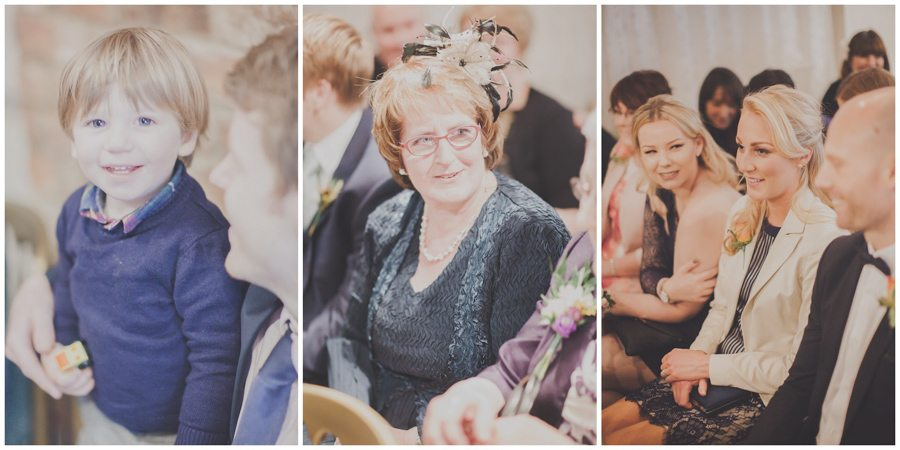 Northasmptonshire Family portrait wedding photographer-39