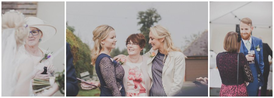 Northasmptonshire Family portrait wedding photographer-52