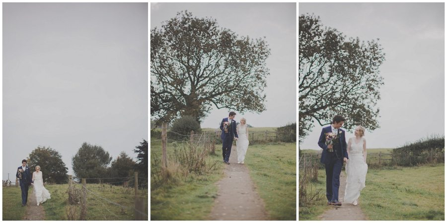 Northasmptonshire Family portrait wedding photographer-54