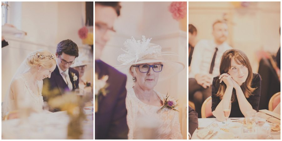 Northasmptonshire Family portrait wedding photographer-61
