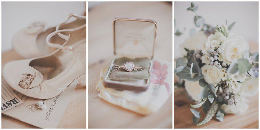 Wedding photographer Northampton_2368