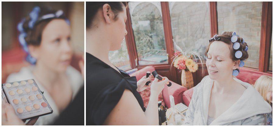 Wedding photographer Northampton_2373