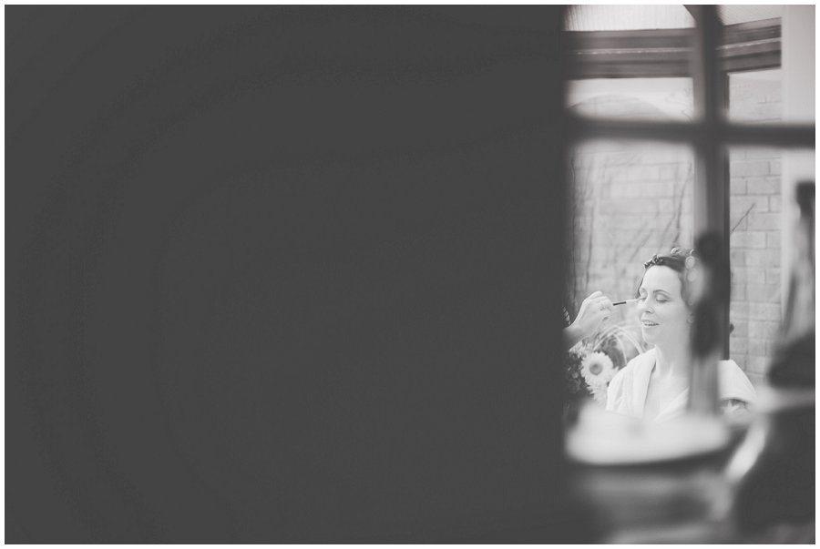 Wedding photographer Northampton_2374