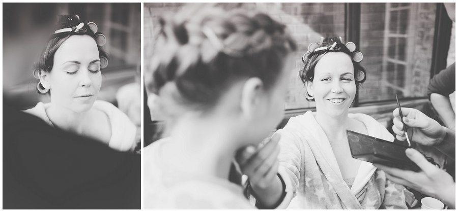 Wedding photographer Northampton_2377