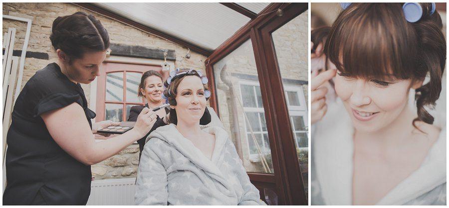 Wedding photographer Northampton_2378