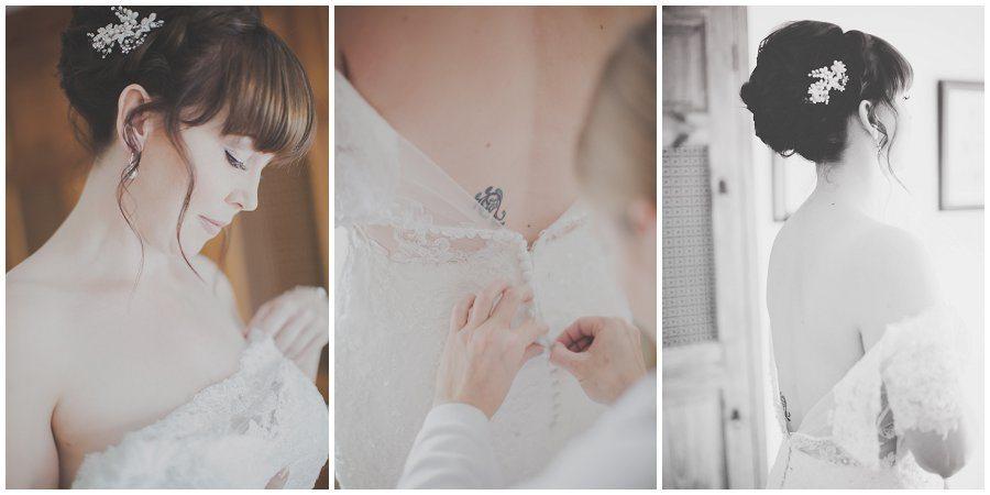 Wedding photographer Northampton_2380