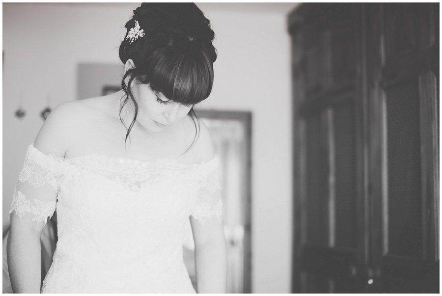 Wedding photographer Northampton_2381