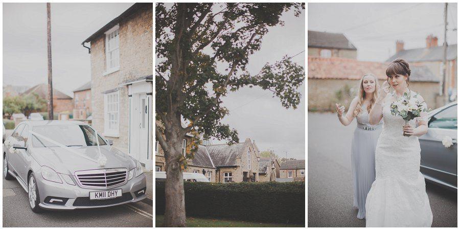 Wedding photographer Northampton_2382