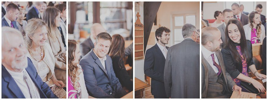 Wedding photographer Northampton_2384
