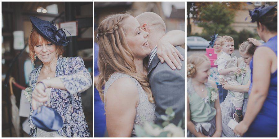 Wedding photographer Northampton_2385
