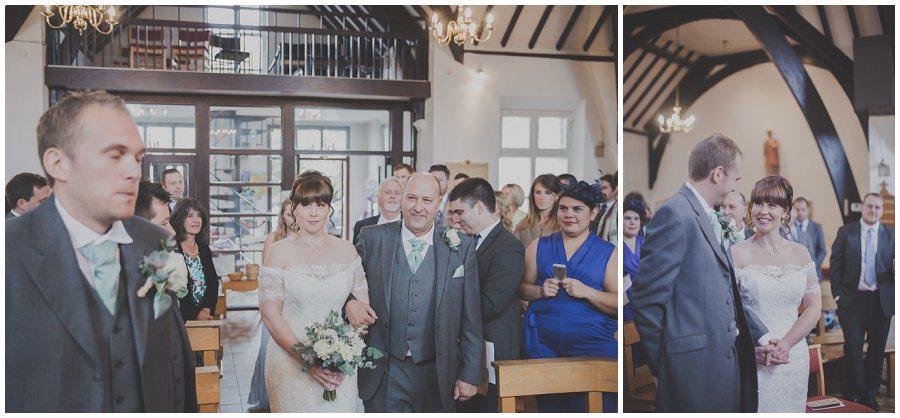 Wedding photographer Northampton_2388