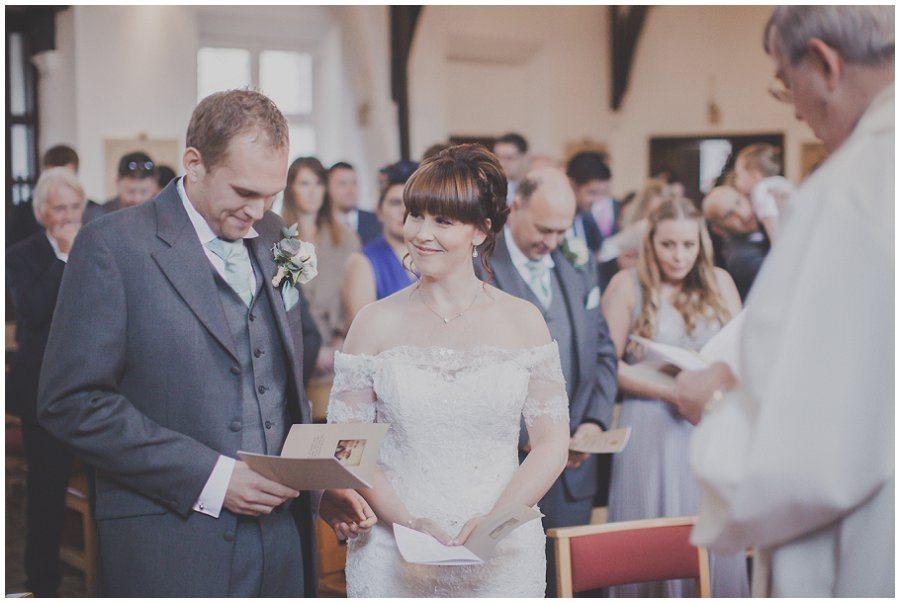 Wedding photographer Northampton_2389