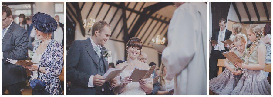 Wedding photographer Northampton_2390