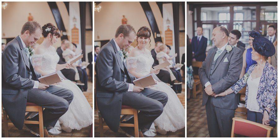 Wedding photographer Northampton_2391