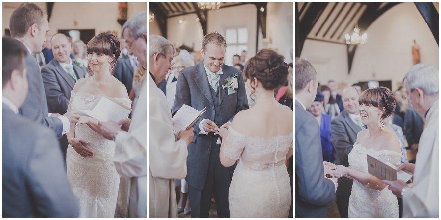 Wedding photographer Northampton_2392