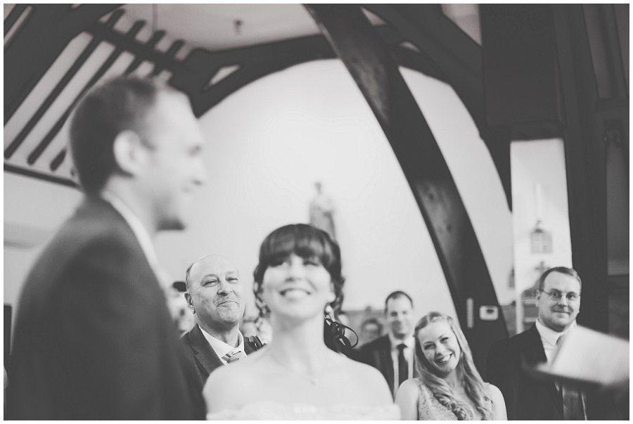 Wedding photographer Northampton_2393