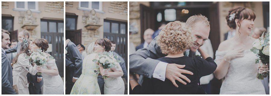 Wedding photographer Northampton_2396
