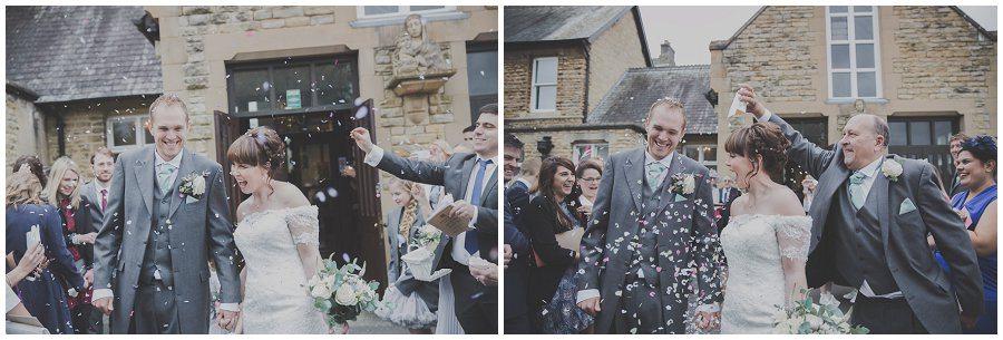 Wedding photographer Northampton_2397