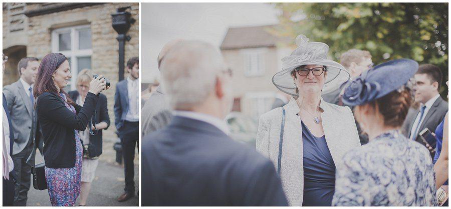 Wedding photographer Northampton_2398