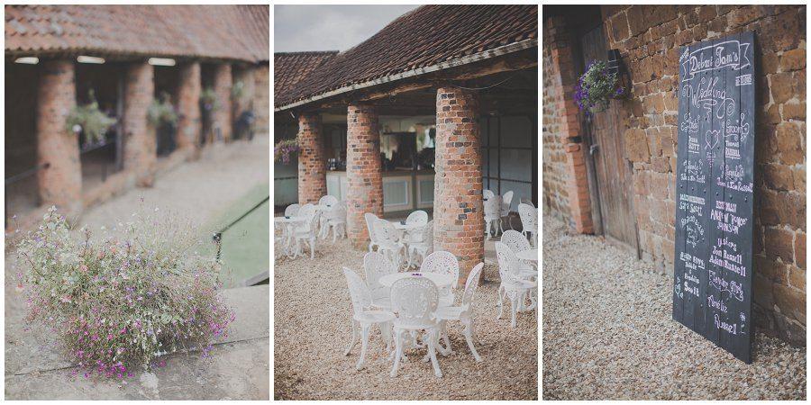 Wedding photographer Northampton_2399
