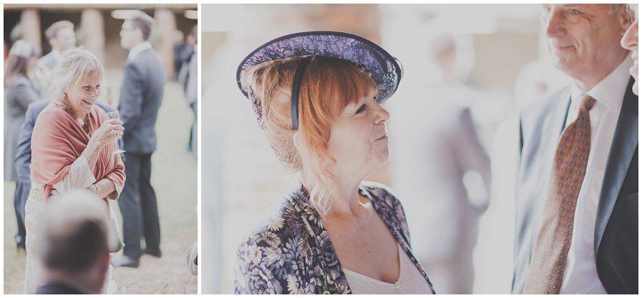 Wedding photographer Northampton_2401