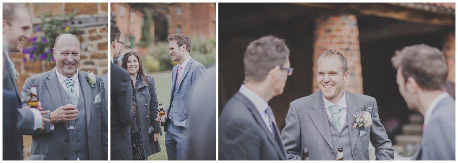 Wedding photographer Northampton_2402