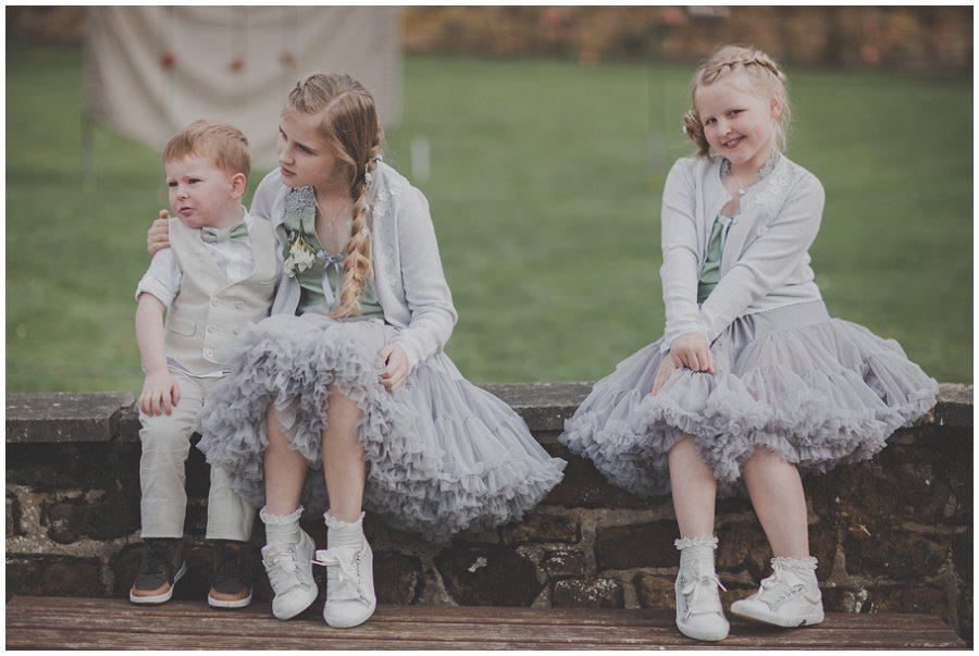 Wedding photographer Northampton_2403