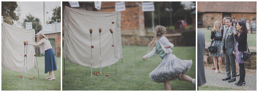 Wedding photographer Northampton_2404