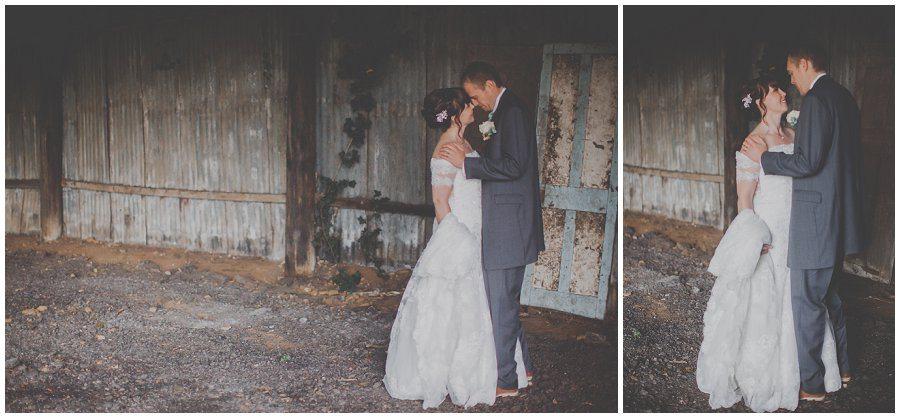 Wedding photographer Northampton_2405