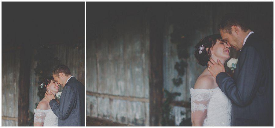 Wedding photographer Northampton_2406