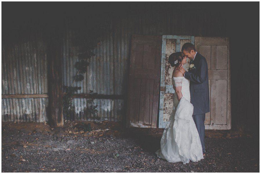 Wedding photographer Northampton_2408