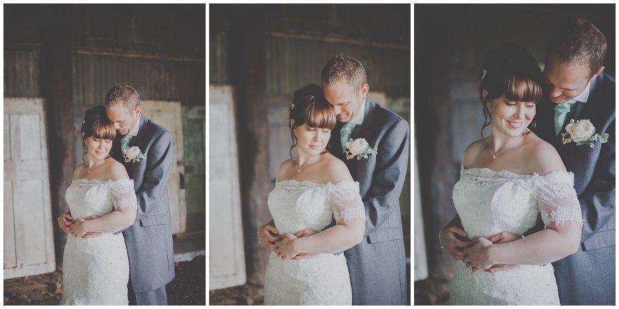 Wedding photographer Northampton_2409