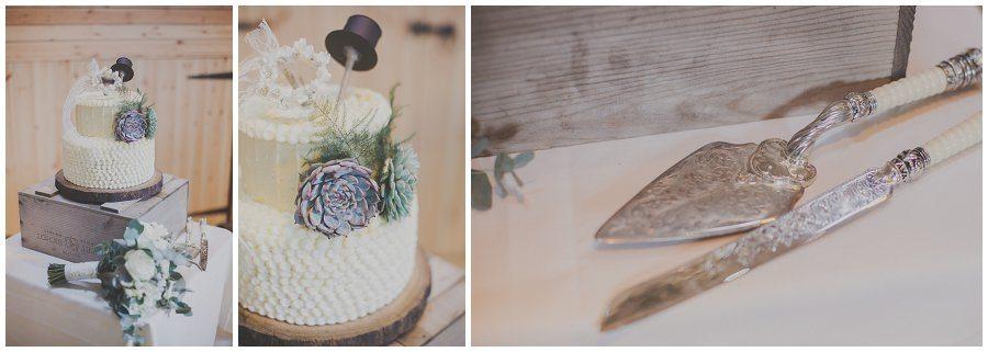 Wedding photographer Northampton_2411