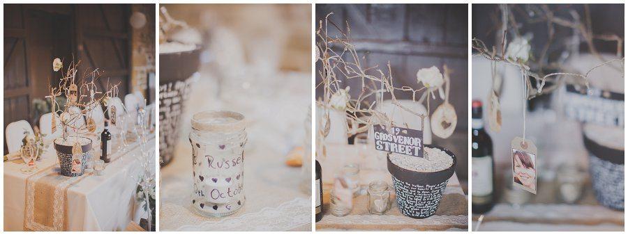 Wedding photographer Northampton_2413