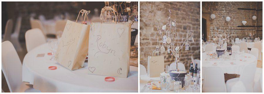 Wedding photographer Northampton_2414