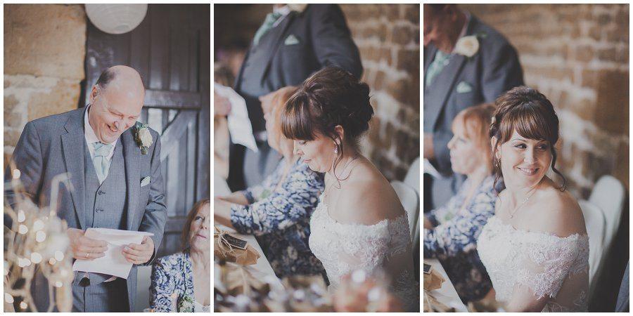 Wedding photographer Northampton_2415