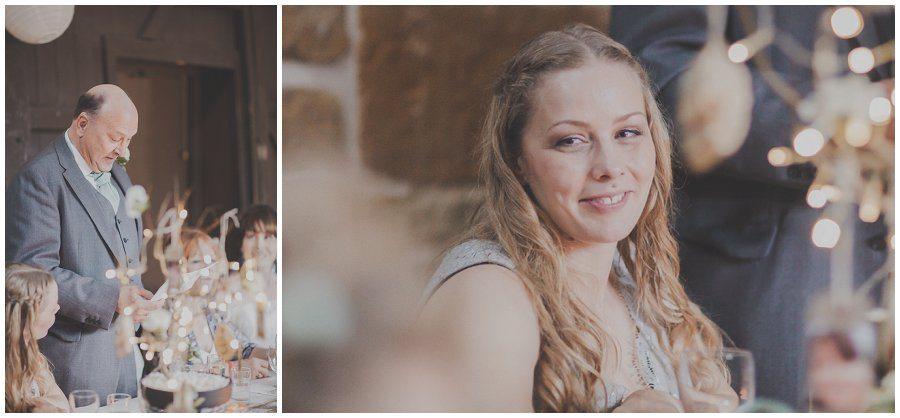 Wedding photographer Northampton_2416