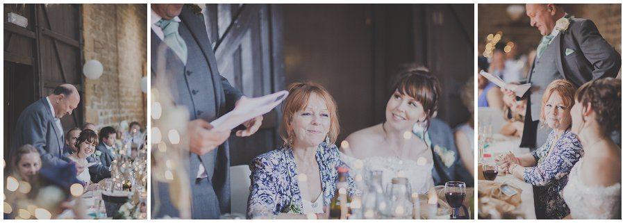 Wedding photographer Northampton_2417