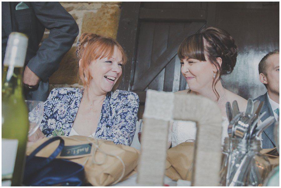 Wedding photographer Northampton_2418