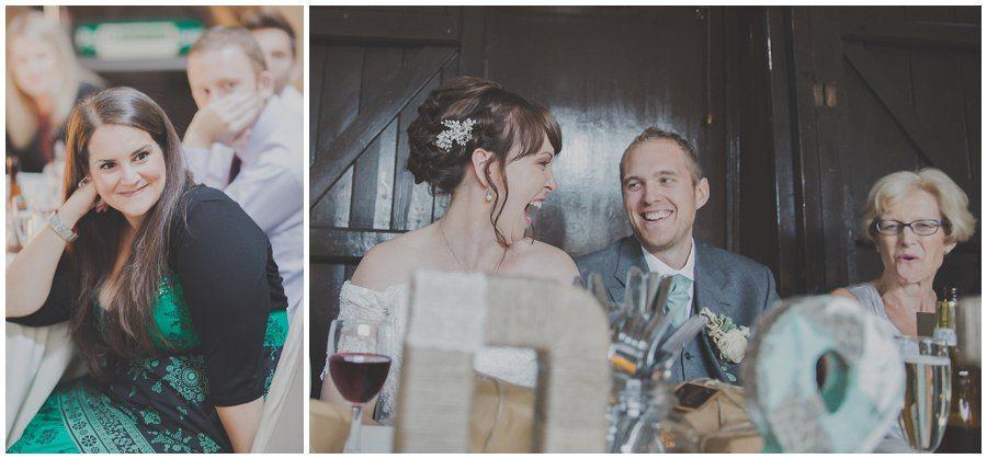 Wedding photographer Northampton_2419